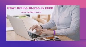 The Best Things to Start Online Stores