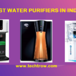 10 Best Water Purifiers in India, Best for Home & Office Use