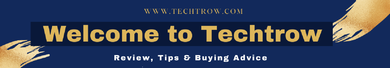 techtrow.com
