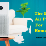 The 5 Best Air Purifiers for Home & Office, Reviews and Buying Guide